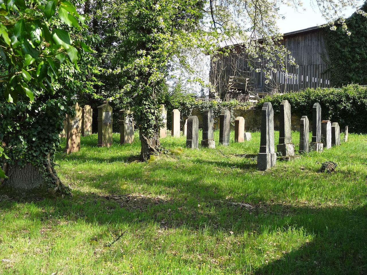 Jüdischer Friedhof (Münzenberg) 24.JPG
