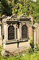 Jüdischer Friedhof Worms-4202.jpg