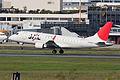 J-Air, ERJ-170, JA220J (21539982698).jpg