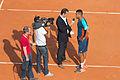 J-W Tsonga - Roland-Garros 2012-J.W. Tsonga-IMG 3655.jpg