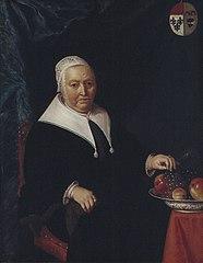 Griet van Neck