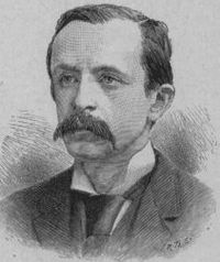J. M. Barrie - Project Gutenberg eText 13103.jpg