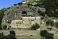 J35 839 Kloster Blaca.jpg