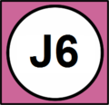 J6.png