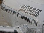 JAL Express B737-800 at KIX (16149945362).jpg