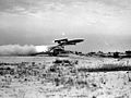 JB-2 ground launch Santa Rosa Island.jpg