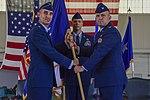 JBLE welcomes new commander 170621-F-XK411-059.jpg