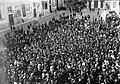 JBN001449 - Multidão aclama o governo de Pimenta de Castro.jpg