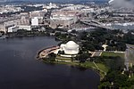 File:JEFFERSON MEMORIAL FROM N901AN FLIGHT MIA-DCA (7371774338).jpg