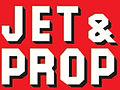 JET-PROP Logo.jpg