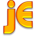 JEdit-icon-128px.png