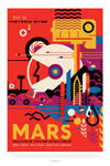 JPL Visions of the Future, Mars.png