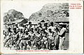 JRD - Cidade Velha, Ilha de S. Thiago, Cabo Verde – Um grupo de indígenas (depois d'um batuque).jpg