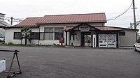 JREast-Tohoku-main-line-Higashi-fukushima-station-building-20140814-112742.jpg