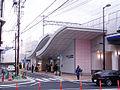 JRW-SakurashukugawaStation.jpg
