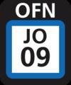 JR JO-09 station number.png