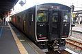 JR Kyushu Type817 EC (4150035399).jpg