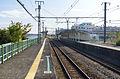 JR Shin Shibaura sta 002.jpg