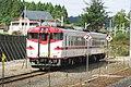 JR Type Kiha40 @Kanita station (2991254296).jpg