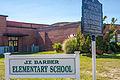 JTBarberSchool 5469.jpg
