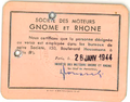 JVG Carte Gnome 1943 Recto.png