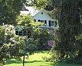 J E Traver House Rhinebeck NY.jpg