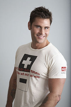 Jack Mackenroth - POZ close.jpg