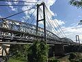 Jack Pesch Bridge 02.JPG