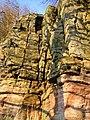 Jackdaws' Scar, King's Meaburn - geograph.org.uk - 62197.jpg