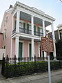 Jackson Ave Goldsmith Godchaux House.JPG