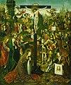 Jacob Cornelisz. van Oostsanen 004.jpg