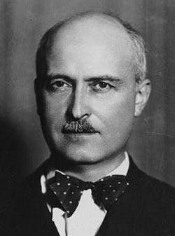 } 基本情報 出生 1890年8月15日  ジャック・イベール