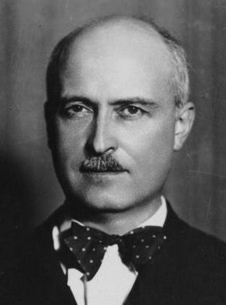 Jacques Ibert - Jacques Ibert