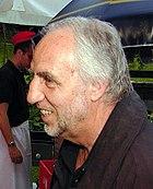 Jacques Loussier-02
