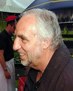 Jacques Loussier - Jacques Loussier