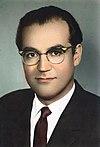 Jafar Shahidi - 1960s portrait.jpg