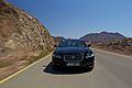 Jaguar MENA 13MY Ride and Drive Event (8073677400).jpg