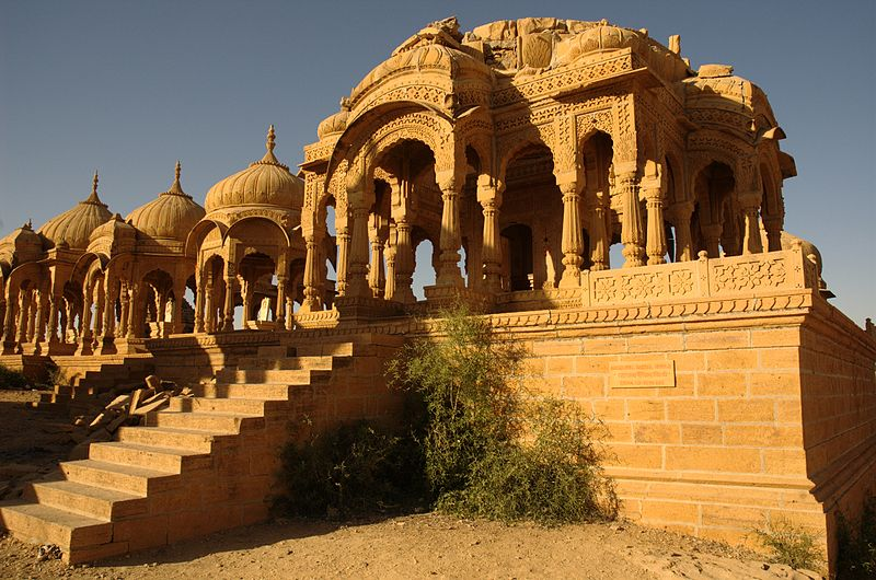 File:Jaisalmer-6.jpg