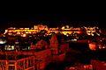 Jaisalmer Fort 1.jpg