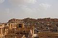 Jaisalmer fort42.jpg