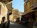 Jaisalmer market 9.jpg