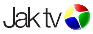 JakTV - Image: Jak tv (2010)