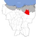 Jakarta Kelapa Gading.PNG