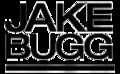 Jake Bugg - Jake Bugg (logotipo).png