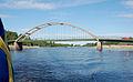 Jakobsbergsbron.JPG