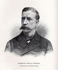 James B. Lockwood.jpg
