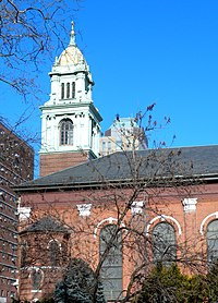 James Cathedral Bklyn tower jeh.JPG