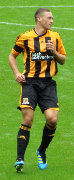 James Chester 23-07-11 1.png