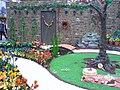 James May's Garden.JPG
