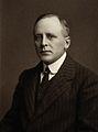James Paton Boyd. Photograph by T. & R. Annan & Sons. Wellcome V0026071.jpg